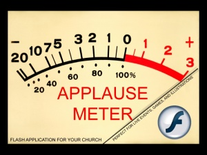 Applause_meter_1