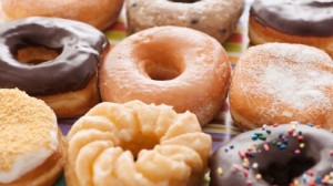gty_donut_day_nt_120530_wblog