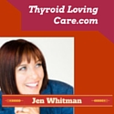 Thyroid Loving Care (1)