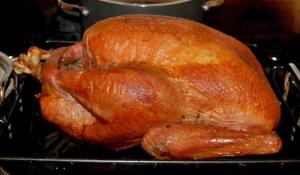 blog1c-roasted-turkey