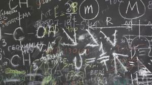 chalkboard_math