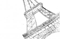 eiffel-tower-drawing-sketcheiffel-tower-sketch-by-potterfisk0177-on-deviantart-cmsewdim-230x150