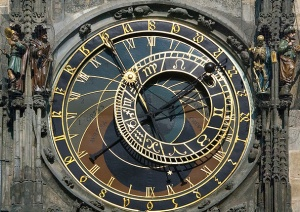 hands-of-time-passage-clock-630