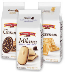 Pepperidge-Farm-Milano-Cookies-w240-h240