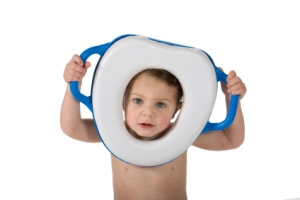 potty-training-readiness